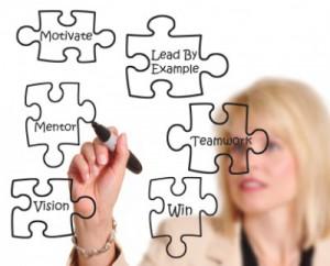 mentoring_400_400_rs