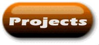 projects_small